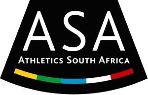 The ASA board has been dissolved ©ASA