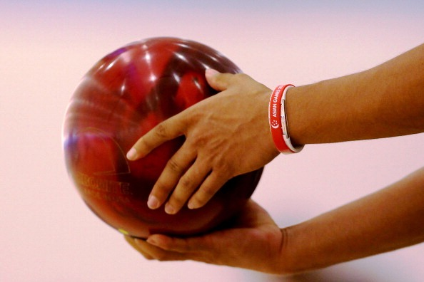 Toronto 2015 has revealed Planet Bowl as the venue for the ten pin bowling competition during the Pan American Games ©Getty Images