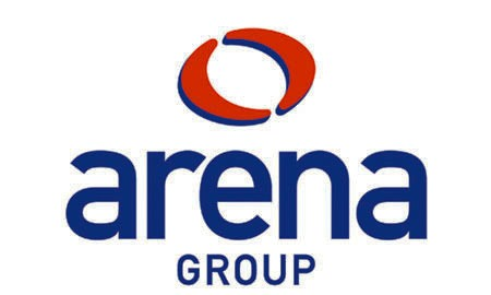 Arena Group will supply overlay and temporary structures at the Glasgow 2014 Commonwealth Games ©Arena Group