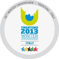 There will be record coverage of the Trentino 2013 Winter Universiade ©FISU