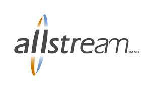 Communications firm Allstream has been unveiled as the latest partner of Toronto 2015 ©Allstream