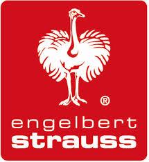 Engelbert Strauss will support the 2014 European Handball Championships ©Englebert Strauss