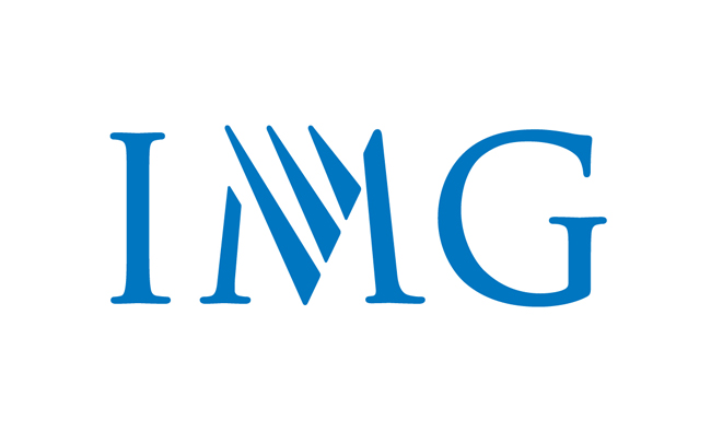 IMG Media has been awarded the in-flight and in-ship broadcasting rights for Sochi 2014 ©IMG