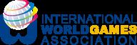 IWGA has opened the bidding process for the 2021 World Games ©IWGA