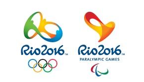 Rio 2016 has revealed a 7 billion Brazilian real budget for the Olympics and Paralympics ©Rio 2016