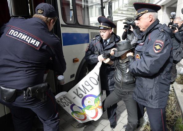 bøsse escort i trondheim russian escort service