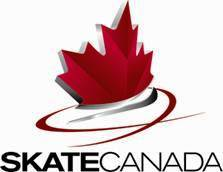Skate Canada has appointed a new chief marketing officer ©Skate Canada