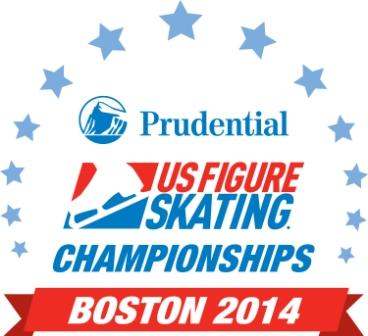 The 2014 US Figure Skating Championships gets underway in Boston this week ©USfigureskating