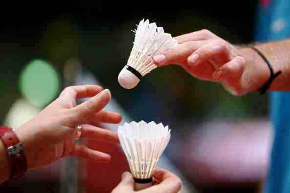 The BWF has confirmed its intent to put Para-badminton forward for Tokyo 2020 inclusion ©Getty Images