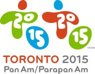 Toronto 2015 has named Mono as host of the Pan American Games equestrian cross country competition ©Toronto 2015