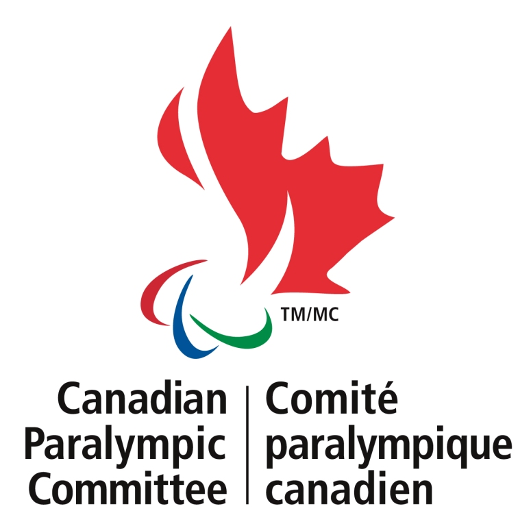 The Canadian Paralympic Committee is seeking applications for the role of Chef de Mission at Toronto 2015 ©CPC
