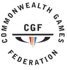Plans to move the Commonwealth Games Federation from London to Kuala Lumpur have come under fire ©CGF