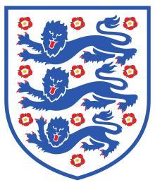 Jon Pugh has been named as the England blind football team's new head coach ©FA