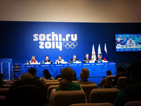 Oslo 2022 officials are confident that they can keep their operating budget of $3.4 billion ©Oslo 2022