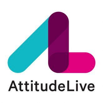 Paralympics coverage in New Zealand will be available through online platform Attitude Live ©Attitude Pictures Ltd