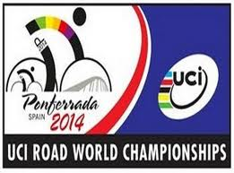 Doubts over this year's Road World Championships in Ponferrada have been lifted ©UCI