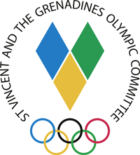 The new look and logo has been developed following discussions with the International Olympic Committee ©SVGOC