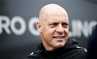 Sir Dave Brailsford has been enlisted by England manager Roy Hodgson to help with World Cup preparations ©Getty Images