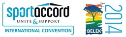 SportAccord International Convention has signed the Contemporary Group as a Gold Partner of this year's event ©The Contemporary Group