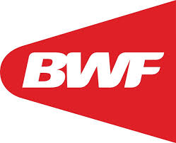 The Badminton World Federation has cut its quota to two singles players per nation for Rio 2016 ©BWF