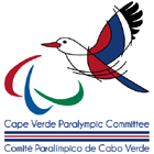 The Cape Verdean Parlympic Committee has officially opened its new headquarters
