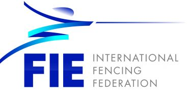 The International Fencing Federation has revealed the dates for its new Grand Prix Series ©FIE