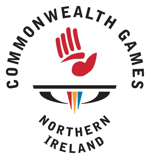The Northern Ireland Commonwealth Games Council has launched a competition to design a pin for Glasgow 2014 ©Northern Ireland Commonwealth Games Council