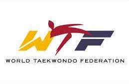 The World Taekwondo Federation has completed a Para-taekwondo classification project in Russia ©WTF