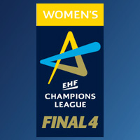 Tickets for the 2014 Women's EHF FINAL4 will go on sale at the end of February ©European Handball Federation