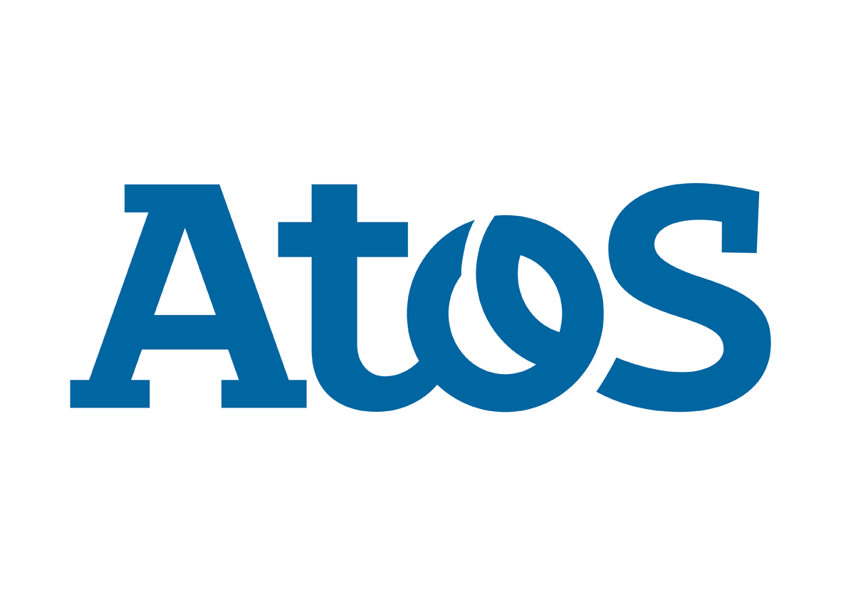 Toronto 2015 has signed Atos as the latest Pan and Parapan American Games premier partner ©Atos