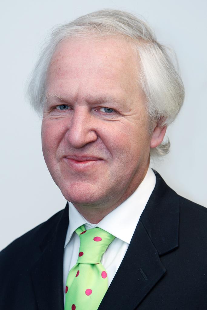 david owen 2014