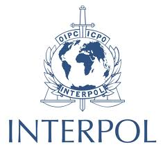 Interpol and the IOC have signed a Memorandum of Understanding ©Interpol