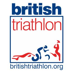 British Triathlon has identified 12 new potential Paratriathletes for its squad ©British Triathlon