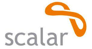 Canadian IT firm Scalar has been announced as an official supplier to Toronto 2015 ©Scalar