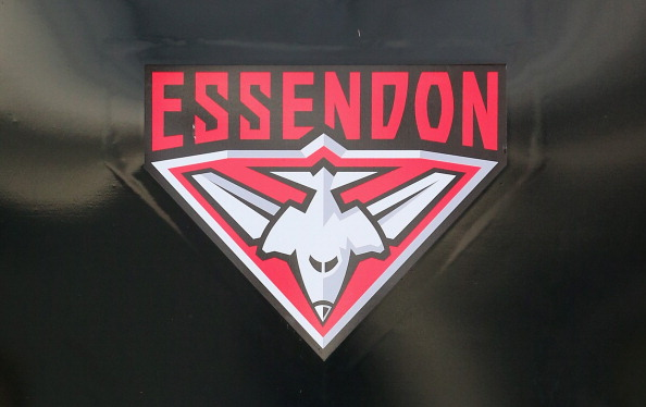 Essendon has been embroiled in a doping scandal that took another twist at the weekend ©Getty Images