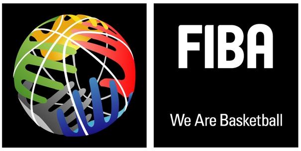 FIBA's National Member Federaions set to vote on new General Statues ©FIBA