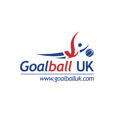 """Goalball UK say they are """"surprised and disappointed"""" over UK Sports decision to reject their funding appeal ©Goalball UK"""