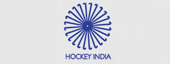 Hockey India has been recognised as the sole body responsible for the sport in the nation ©Hockey India