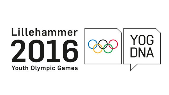 Lillehammer 2016 is inviting young people to create its YOG mascot ©Lillehammer 2016