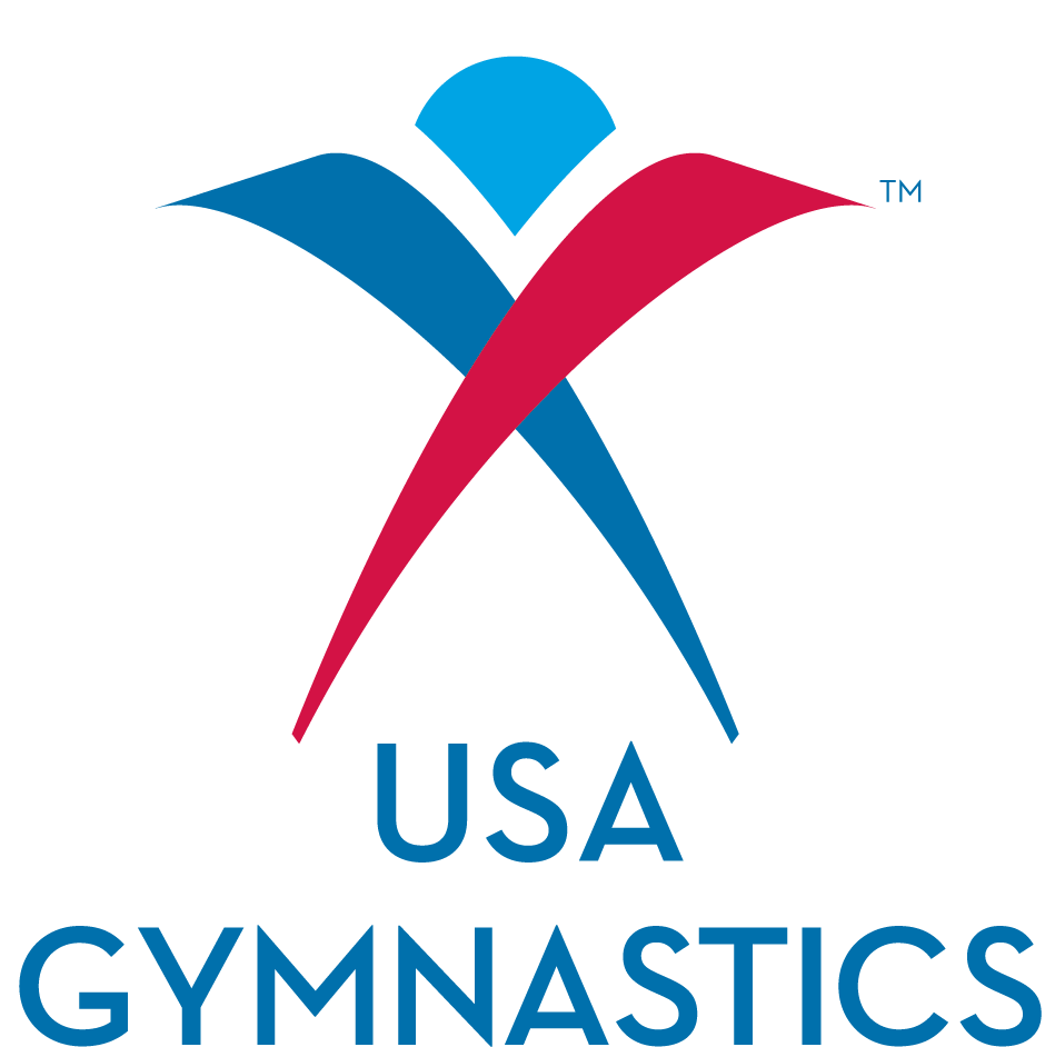 USA Gymnastics have announced that their premier events will be covered on NBC and Universal Sports until 2016 ©USA Gymnastics