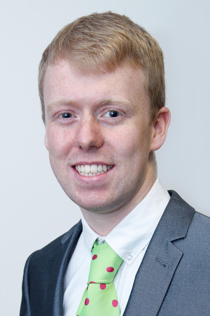 Paul Osborne