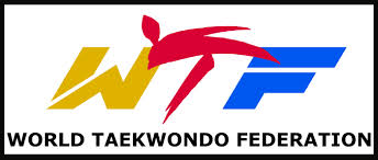 President Choue has outlined the steps being taken to raise the profile of Para-taekwondo as it bids for 2020 inclusion ©WTF