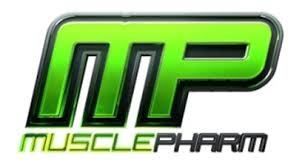 Sports nutrition firm MusclePharm has been announced as an official supplier to USA Wrestling ©MusclePharm