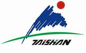 Taishan Sports Industry Group has become an official licensee to AIBA ©Taishan Sports Industry Group