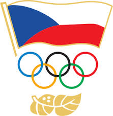 The Czech Olympic Committee has made huge progress in the social media stakes in recent months ©Czech Olympic Committee