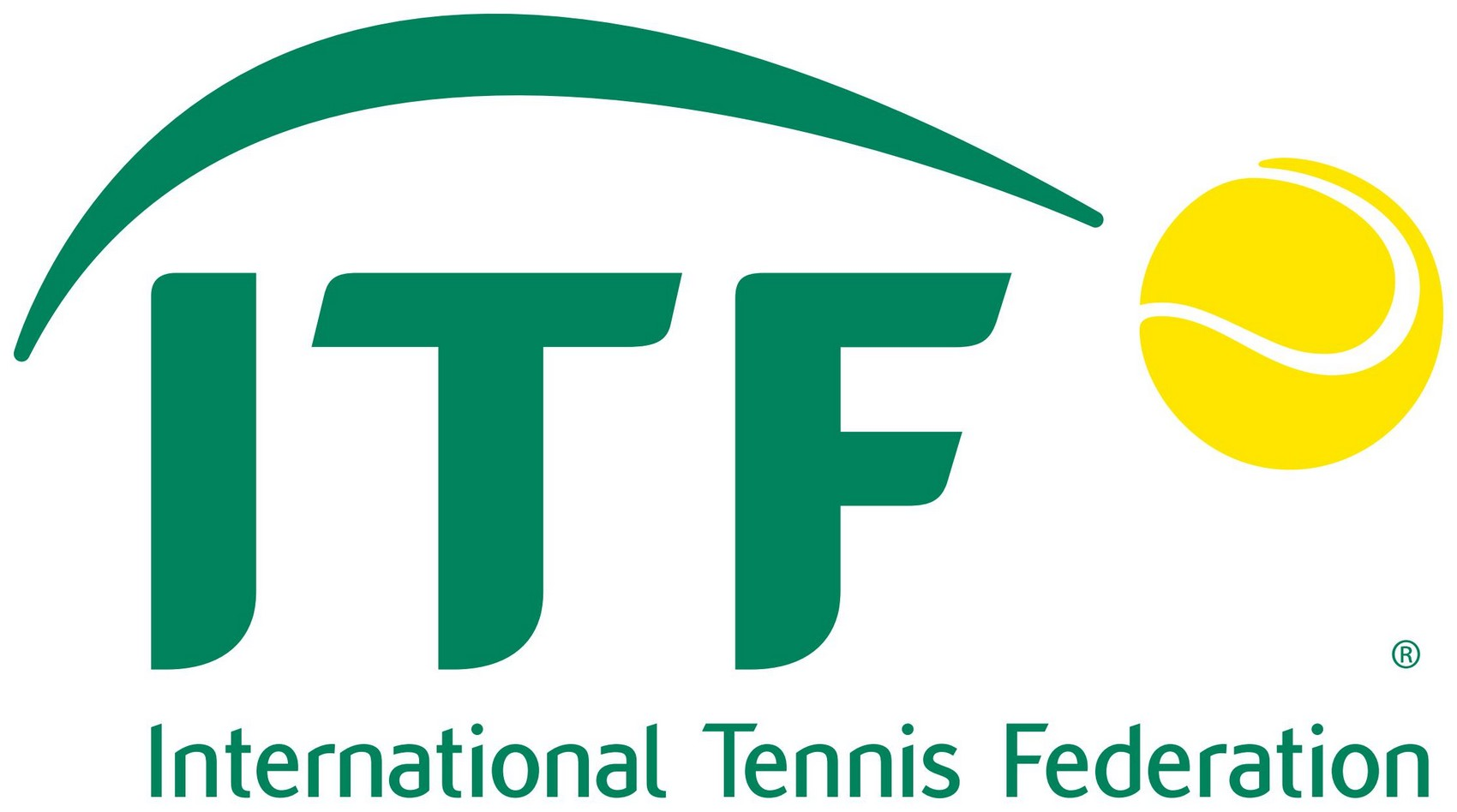The ITF have announced that the 2014 Wheelchair Doubles Masters will return to Mission Viejo in California in 2014 ©ITF