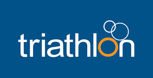 The ITU has announced increased prize money for the next year ©ITU