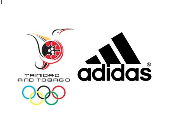 The Trinidad and Tobago Olympic Committee has extended its partnership with Adidas ©TTOC