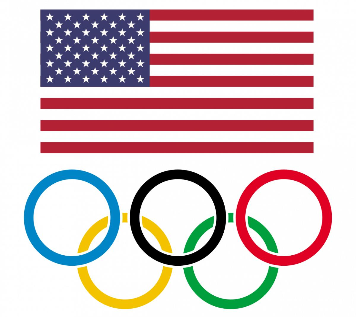 The USOC and LA84 will host first Olympic Academy conference since 1991 next month ©USOC