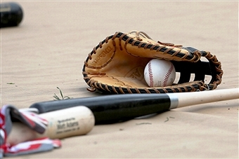 The WBSC has announced that its inaugural Congress will take place in Tunisia ©Getty Images